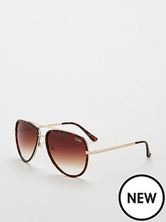 quay-australia-quay-x-jlo-all-in-aviator-sunglasses