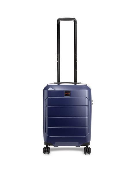 redland-pet-cabin-trolley-blue