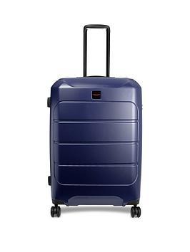 redland-pet-large-trolley-blue