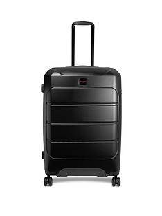 redland-pet-large-trolley-black