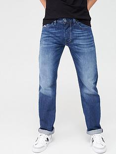 diesel-larkee-straight-fit-jeans-dark-wash
