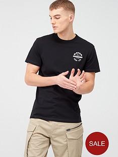 g-star-raw-originals-chest-logo-t-shirt-black