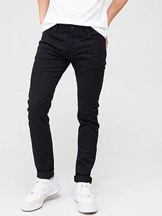 diesel-sleenker-skinny-fit-jeans-black