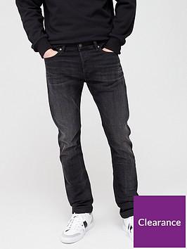 diesel-tepphar-slim-fit-jeans-washed-black