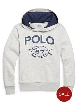 ralph-lauren-boys-polo-double-knit-hoodie