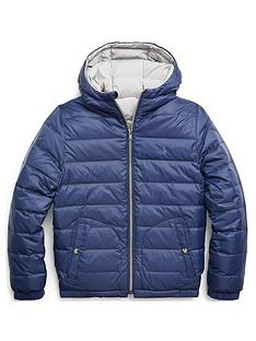 ralph-lauren-boys-reversible-hooded-jacket