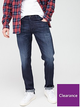 diesel-d-bazer-tapered-fit-jeans-mid-wash