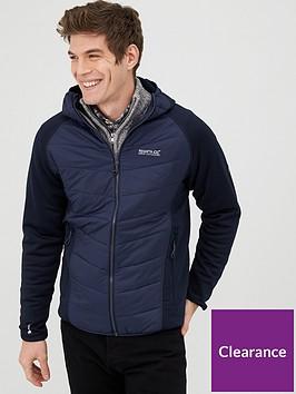 regatta-andreson-hybrid-hooded-jacket