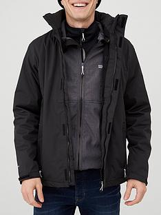 regatta-matt-jacket