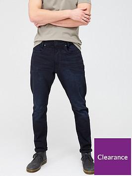 g-star-raw-d-staq-3d-rink-super-stretch-slim-fit-jeans-dark-aged