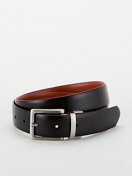 v-by-very-smart-leather-belt-black