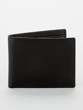 v-by-very-leather-wallet-black