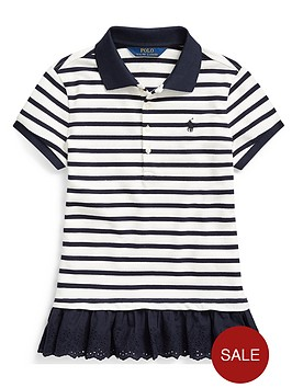 ralph-lauren-girls-short-sleeve-stripe-ruffle-hem-polo