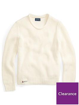 ralph-lauren-girls-knitted-fisherman-jumper