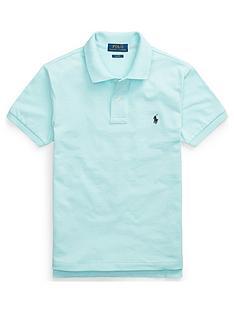 ralph-lauren-boys-classic-short-sleeve-polo-shirt-aqua
