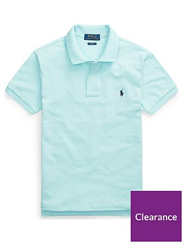 ralph-lauren-boys-classic-short-sleeve-polo-shirt-aqua