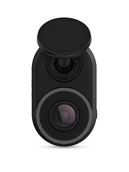 Garmin   Dash Cam Mini Car Key-Sized, High-Quality Dash Camera
