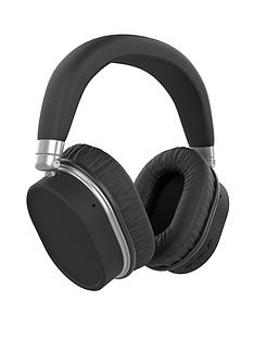 kitsound-immerse-75-with-anc-bluetooth-headphones-black