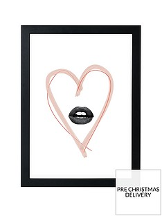 east-end-prints-hot-tramp-i-love-you-so-by-honeymoon-hotel-a3