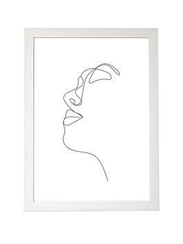 east-end-prints-profile-by-rafael-farias