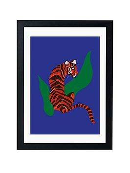 east-end-prints-tiger-by-sifa-mustafa