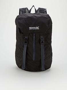 regatta-easypack-25l-packaway-backpack-blacknbsp