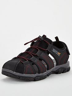 regatta-westshore-sandals-blacknbsp