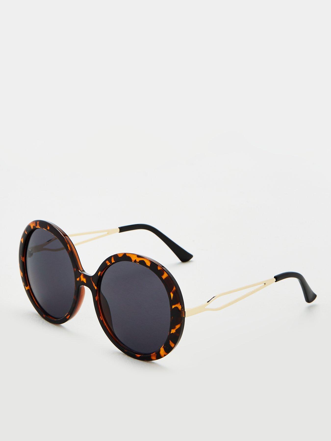 Sunglasses | Designer Sunglasses for Women Littlewoods