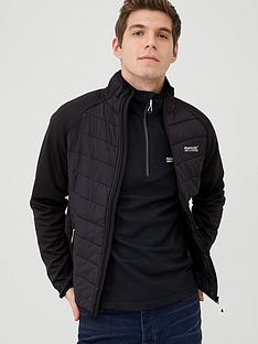 regatta-bestla-hybrid-jacket