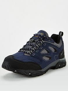 regatta-holcombe-iep-low-hiking-shoes-navynbsp