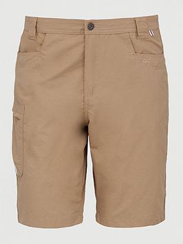 regatta-delgado-shorts-beigenbsp