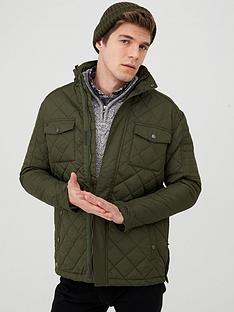 regatta-lleyton-quilted-jacket