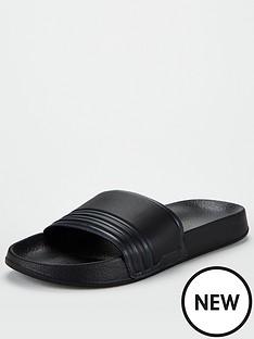 regatta-shift-sliders-black