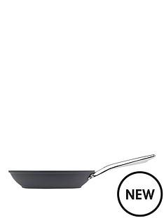 sabichi-haden-perth-20-cm-frying-pan
