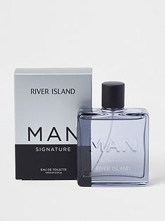 river-island-man-100ml-eau-de-toilette