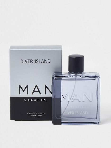 river-island-man-signature-100ml-eau-de-toilette