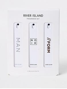 river-island-river-island-3x-18ml-eau-de-toilette-travel-spray-gift-set