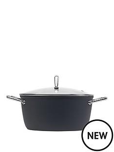 sabichi-haden-perth-24-cm-casserole-pan