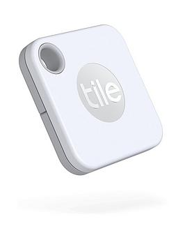 Tile   Mate (2020) 1-Pack