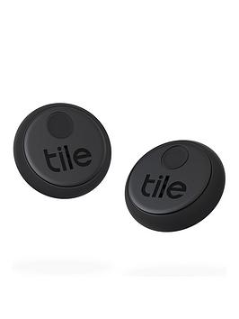 tile-sticker-2020-2-pack