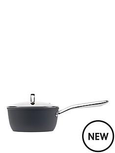 sabichi-haden-perth-20-cm-saucepan
