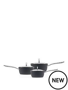 sabichi-haden-perth-3-piece-saucepan-set