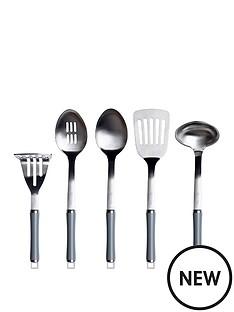 sabichi-hadennbspperth-5-piece-kitchen-utensil-set