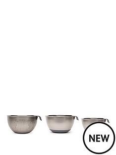 sabichi-haden-perth-3-piece-colander-and-mixing-bowl-set