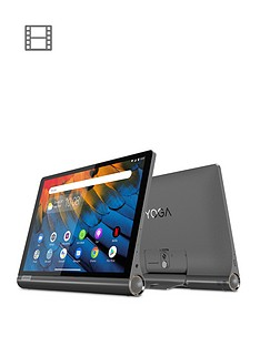 lenovo-yoga-smart-tab-101inch-64gb-4gb-slate-black
