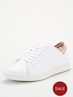 lacoste-carnaby-evo-duo-120-white