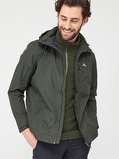 trespass-hamrand-jacket
