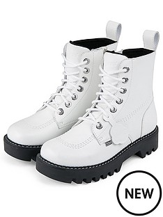 kickers-kizziie-higher-ankle-boot