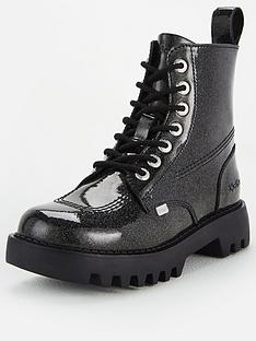 kickers-kizziie-higher-ankle-boots-black