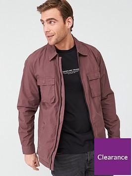 very-man-long-sleeved-pocket-shacket-fudge